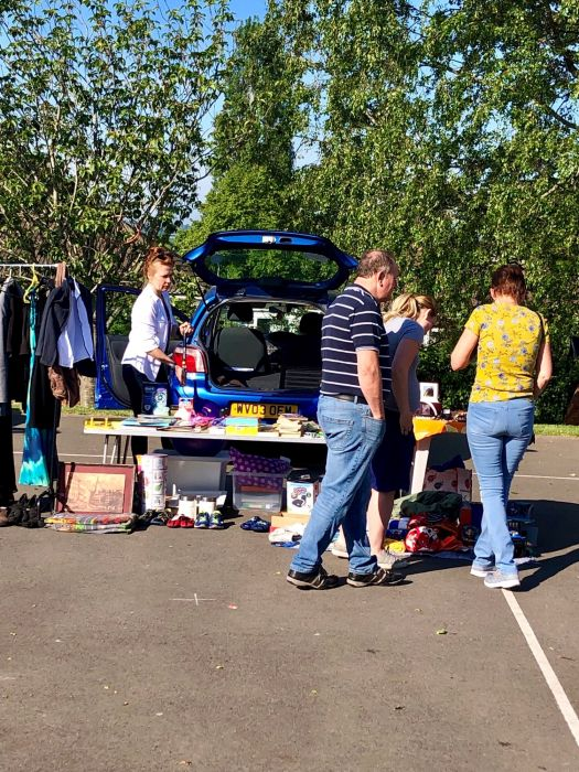 carboot02