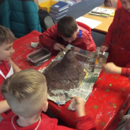 KS2-Year-3-2-Making-Volcanoes