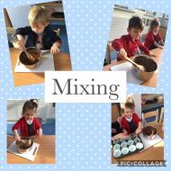 2-Year-Old-Nursery-Cooking