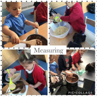 2-Year-old-Nursery-cooking-3