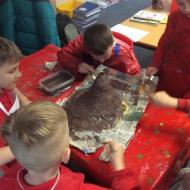 KS2-Year-3-2-Making-Volcanoes