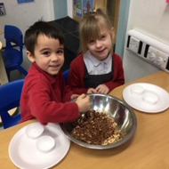Year-1-Cooking-engineers
