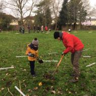 tree-planting02