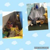 nursery-june07
