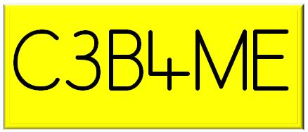 C3B4ME