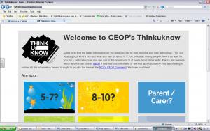 ceop-website-300x188