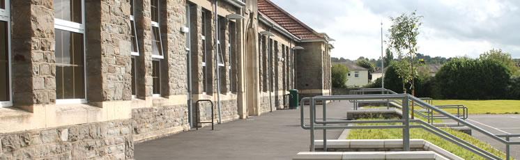 outside-classrooms