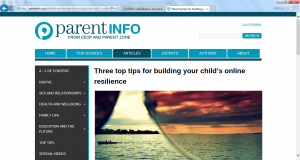 parent-info-website-300x160